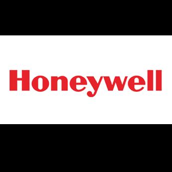 Logo de la marca Honeywell