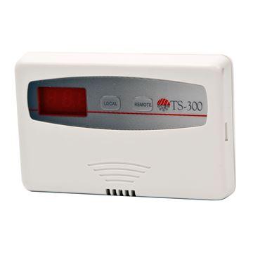 Imagen de Sensor de temperatura Honeywell TS300