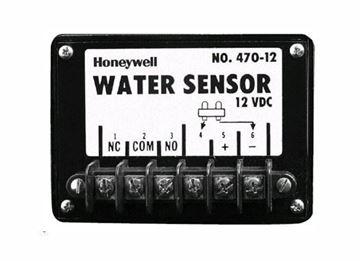 Imagen de Sensor water 470-12 Honeywell