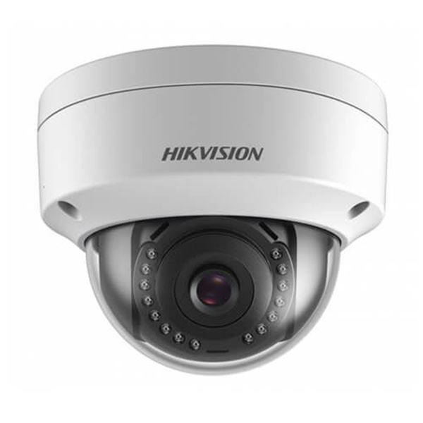 Imagen de HIKVISION Domo IP DS-2CD1143G0-I 4MP