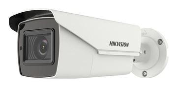 Imagen de HIKVISION Bullet TURBO VF DS-2CE16H0T-IT3Z 5MP
