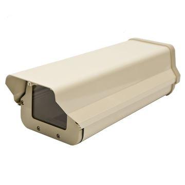 Imagen de Carcasa aluminio exterior para cámara IP66