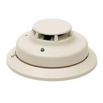 Imagen de HONEYWELL 5193SD detector humo VPLEX