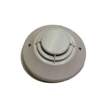 Imagen de NOTIFIER FST-851 detector de temperatura (FLASHSCAN & CLIP)