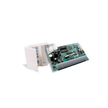 Imagen de DSC PC1832 KIT (Gabinete + placa + teclado 1555)