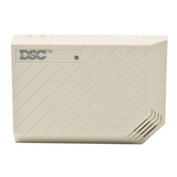 Imagen de DSC DG-50AU detector rotura de vidrio