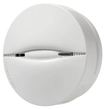 Imagen de DSC NEO PG4926 detector humo inalambrico