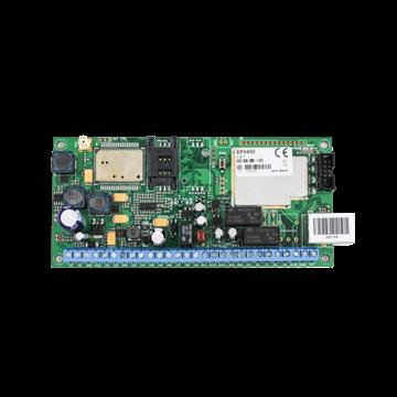 Imagen de EBS EPX400-6C comunicador universal 3G con downloading + ethernet con app