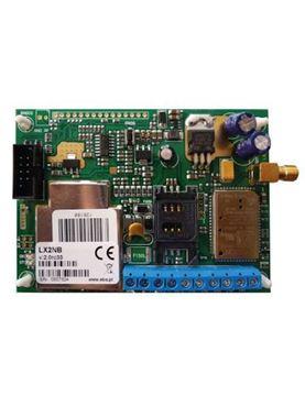 Imagen de EBS LX2NB GPRS comunicador universal 2G con app