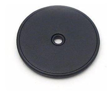 Imagen de EBS TAG RFID 125KHZ P/ACTIVETRACK