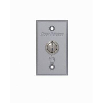 Imagen de ZKTECO EX800-A pulsador salida boton metalico