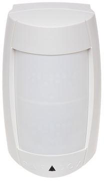 Imagen de POSONIC PS-DG75 Detector PIR dual PET 40 kg