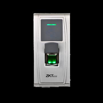 Imagen de ZKTECO MA300 Terminal Control de Acceso IP para exterior
