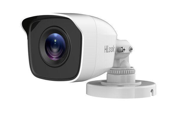 Imagen de HIKVISION - Hilook Bullet THC-B120-PC (2.8) 1080p