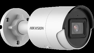 Imagen de HIKVISION Bullet IP DS-2CD2046G2-I Acusense (2.8mm) 4mp