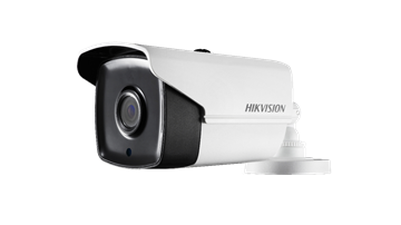 Imagen de Hikvision bullet IP67 DS-2CE16D0T-IT3F 2.8mm 1080p