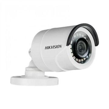 Imagen de HIKVISION Bullet TURBO 1080p DS-2CE16D0T-IPF (2.8mm)