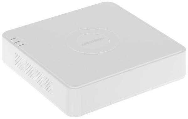 Imagen de HIKVISION NVR 7108NI-Q1 8ch 2mp